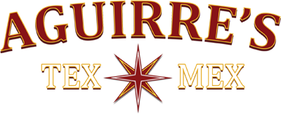 cgU9DvHXTmSVCpS0sAaQ_AguirresTM-Logo.png